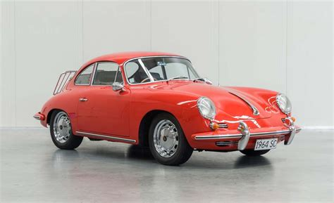 local car auctions 60s sportscars in local classic car auction classic