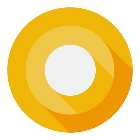 logo png file android o preview logo png wikimedia commons