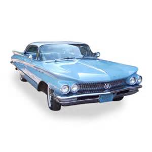 1960 Buick Models 1960 Buick Repair Manual Manual All Models