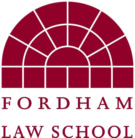 Fordham Mba Admissions Statistics by The Business And Ethics Of Managing 21st Century Firm