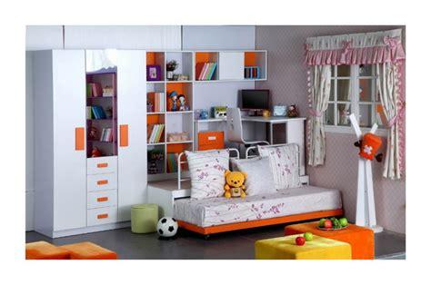 Kinderzimmer Platzsparend Gestalten by Jugendzimmer Platzsparend