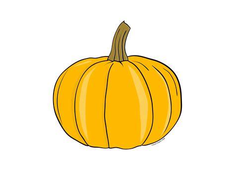 what color are pumpkins pumpkin picture