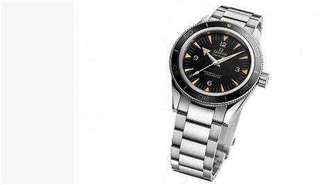 Jam Tangan Unisex Pria Dan Wanita Cartier Santos Grade Aaa mau beli jam tangan kenali dulu 5 tipe jam tangan ini biar keren popular world
