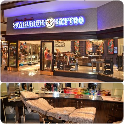 tattoo parlour open the brand new starlight tattoo shop is now open here at