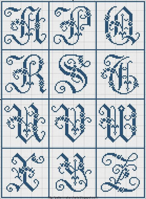 cross stitch writing pattern maker 4506 best images about embroidery on pinterest patrones