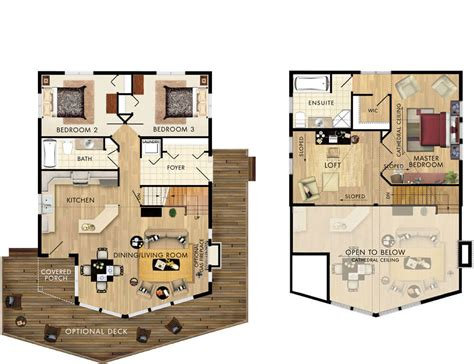 beaver homes floor plans beaver homes and cottages beauport ii