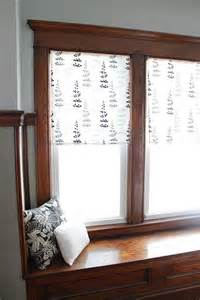 painting stained wood trim best 25 natural wood trim ideas on pinterest wood trim