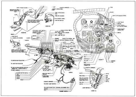 land rover discovery radio wiring diagram 1996 land