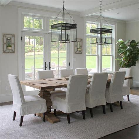 door dining room table best 20 door dining table ideas on pinterest door