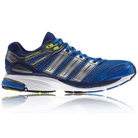 running shoes stability adidas response stability 5 running shoes 50