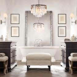 bathroom blog my bathrooms blog catch us on your nest design