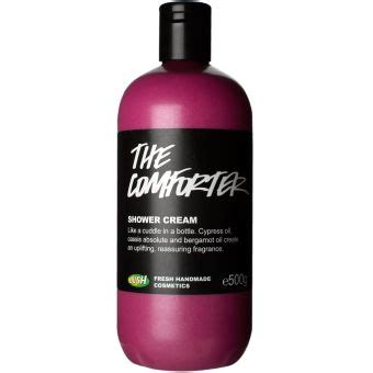 lush the comforter perfume 1000 images about my favorite lush cosmetic products on