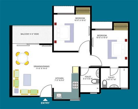 900 Sq Ft Home Plans by 13 Best House Plans Images On House Floor