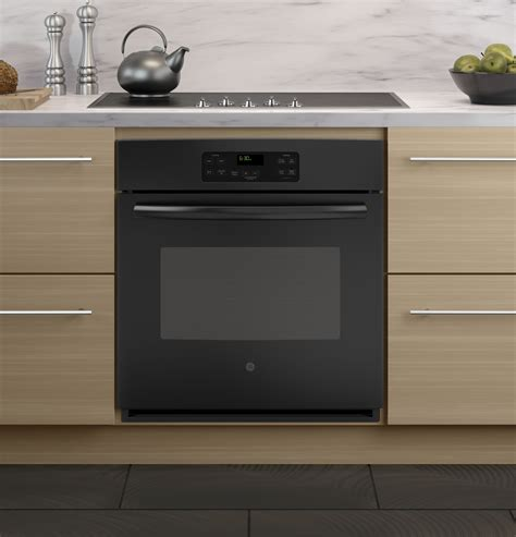build wall oven wall ovens