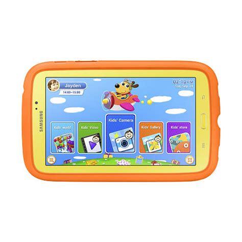tablets toddler frisbees for