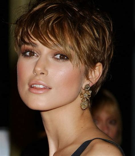 celebrity pixie pixie celebrity hair coloring celebrity hairstyles