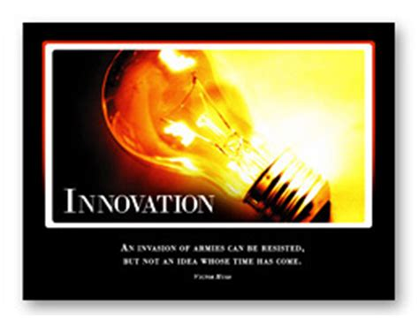 iconic advantage don t the new innovate the books quotes about innovation quotesgram