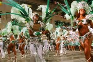 brazil traditions www pixshark com images galleries