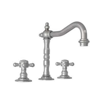 altmans designs bathroom faucets for quality and style