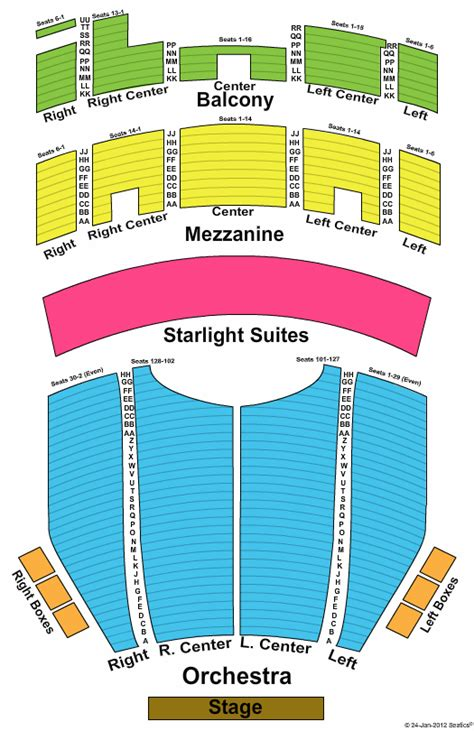 majestic theater san antonio seat numbers crosby stills and nash concert tickets