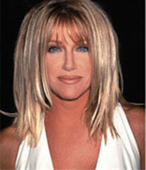 susan sommers pics susan sommers pics pictures of suzanne somers picture