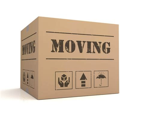 where can i buy boxes for moving house 8 unusual things to do with cardboard moving boxes