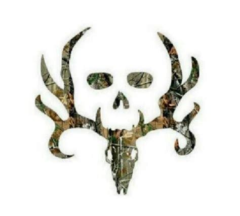 camo skull tattoo 7 best images about nice buck on pinterest cars quilt