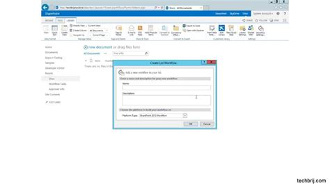 configure sharepoint 2013 workflow sharepoint 2013 approval workflow with dynamic approvers