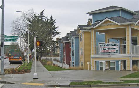 senior housing images