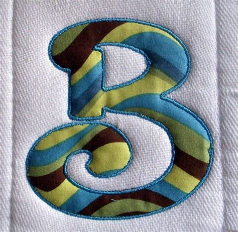 free embroidery applique embroidered letter patches embroidery designs