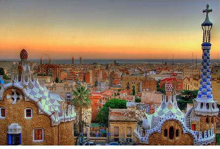 barcelona que ver agenda cultural que ver en barcelona