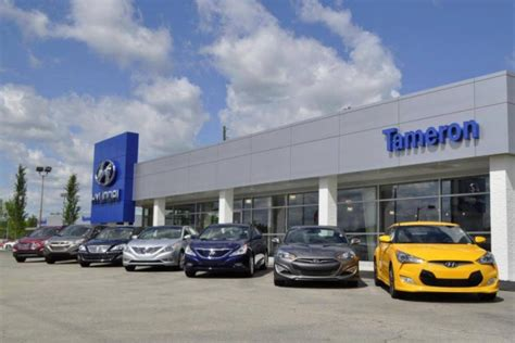 hyundai dealership cost hyundai dealership doubles warranty on new cars edmunds