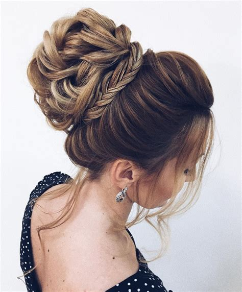 real people prom hairstyles 55 amazing updo hairstyles with the wow factor