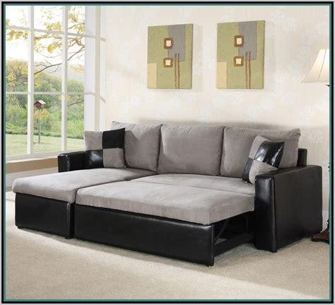 Buy Sleeper Sofa Top 3 Reasons To Buy Sleeper Sofas S3net Sectional
