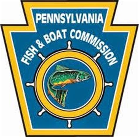 john arway pa fish and boat commission full o bull gazette pa fish and boat commission recruits