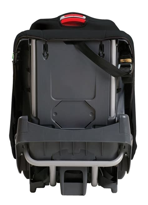 smart seat graco smartseat all in one car seat car seat review
