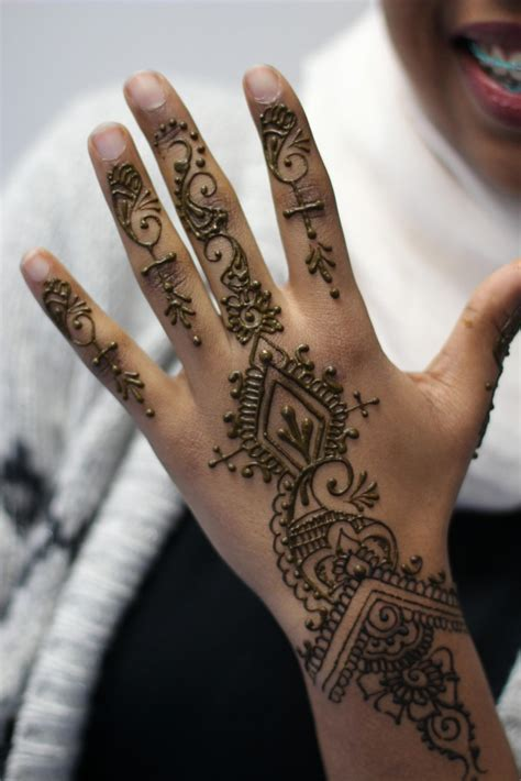 henna tattoo courses sudanese sangeet henna classes with chelsea henna
