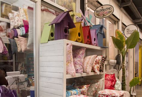 Chatuchak Market Home Decor by Why Chatuchak Is A Hub For Home Decor Bk Magazine