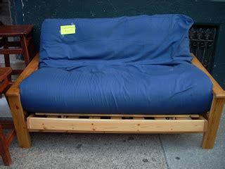 futon mattress cleaning 404 not found