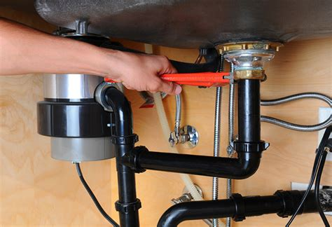 how to hook up and cabinet steps to install a dishwasher at the home depot