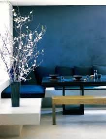 Wohnzimmer Mit Blau Wohnzimmer Hellblau Streichen Dumss Com