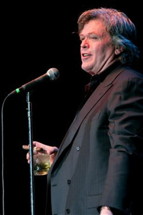 cars comedian ron white divorced