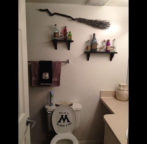 harry potter bathroom accessories buybrinkhomes com
