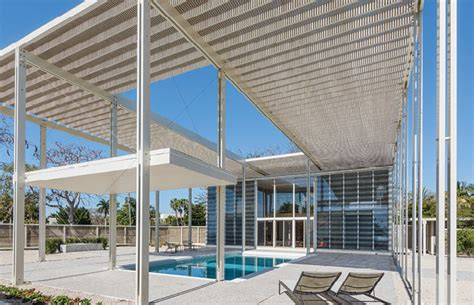 home design magazine sarasota the umbrella house architecture modern magazine