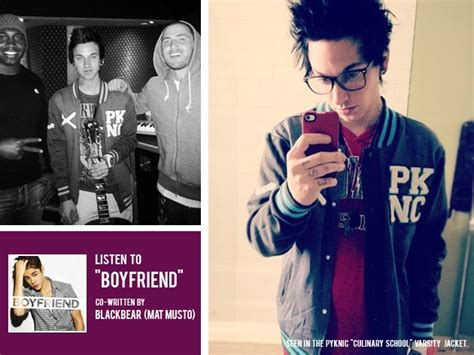 justin bieber jacket in boyfriend pin by christina gibson on music i