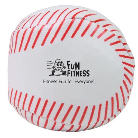 Baseball Giveaways - promotional baseball hacky sack customized baseball hacky sack promotional ball