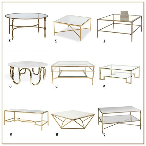 48 inch outdoor bench cushion 48 inch outdoor bench cushion soapp culture