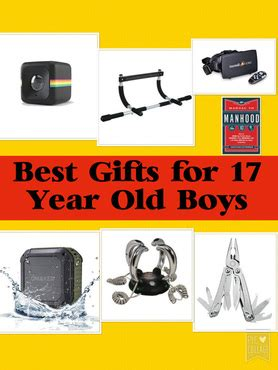 cool christmas gifts for 17 year old boys best gifts for 17 year boys best gifts for boys