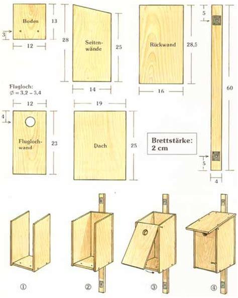 Wie Baue Ich Einen Dachstuhl 5999 by Dach Bauen Anleitung Sandkasten Selber Bauen