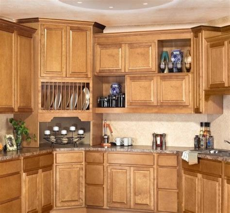 cnc kitchen cabinets 15 best cnc cabinetry images on showroom
